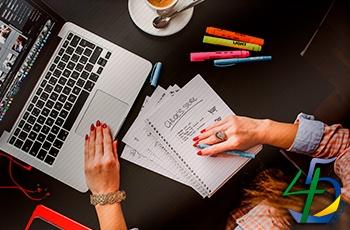 Como ganhar novos clientes pela internet?