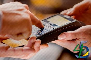 42% dos usuários de cartão de crédito não sabem o quanto gastaram em março