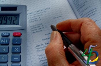 Ferramenta online permite negociação de dívidas