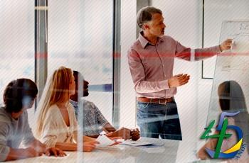 Como criar estratégias de marketing com pouco dinheiro?