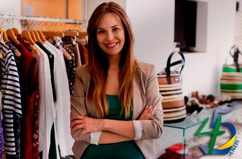 5 dicas para aumentar as vendas no dia dos namorados