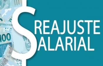 Câmara aprova leis que garantem reajuste salarial, valoriza categorias e regulamenta cargos no SAAE