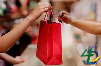 Estabelecimentos estão proibidos de impor restrições às trocas de mercadorias