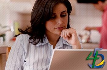47% dos internautas sempre buscam informações online antes de comprarem em lojas físicas