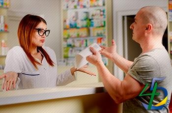 Os erros que mais irritam o cliente e como evitá-los