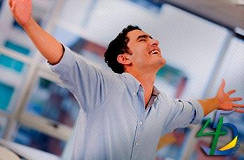 22 frases de motivação para empreendedores