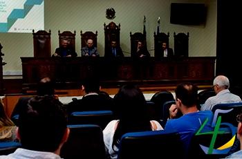 Espírito Santo terá frente parlamentar para defesa do setor de Comércio e Serviços