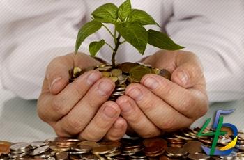75% dos brasileiros não pouparam dinheiro em agosto