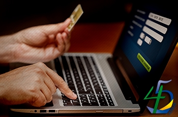 Um em cada cinco internautas tem o hábito de comprar em sites internacionais