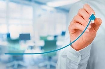 Confiança da micro e pequena empresa avança de 46,0 para 49,0 pontos em um ano
