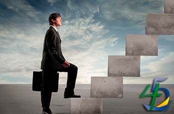 A importância da Missão, Visão e Valor de uma empresa