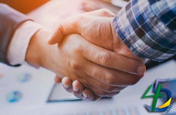 Negocie seus débitos no 1º Feirão de Recuperação de Crédito de Colatina com isenção de até 100% dos juros e multa
