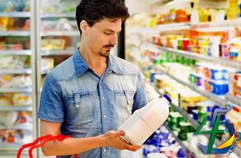 5 índices que as lojas podem medir sobre o comportamento do consumidor