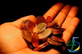 Pagamento de indenizações injeta de R$ 14 milhões na economia de Colatina