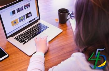Você conhece os riscos de navegar na internet?