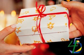 Natal: 11% dos pais que pretendem presentear, irão atrasar contas para atender aos desejos dos filhos
