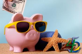 54% dos consumidores querem reduzir os gastos em dezembro