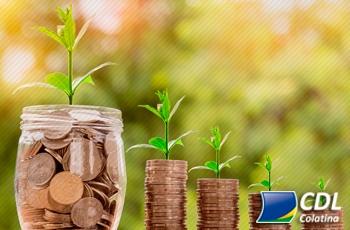Apenas 18% dos brasileiros pouparam dinheiro em janeiro