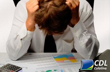 52% dos desempregados desistiram de algum projeto ou sonho de consumo