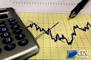 Inflação bem controlada favorece nova redução de juros