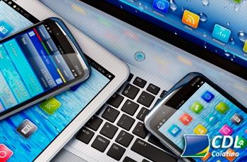 Ações de comunicação na internet trazem mais resultados para vendas que campanhas tradicionais