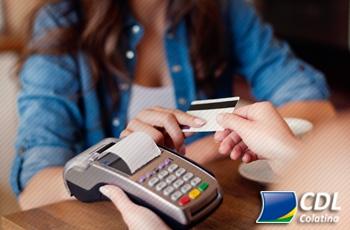 Governo limita juros do rotativo do cartão e acaba com pagamento mínimo de 15% da fatura