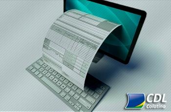 As vantagens da Nota Fiscal Eletrônica para o consumidor