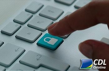 Aprovado projeto que define regras para proteção de dados pessoais