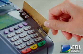 O que fazer para não se enrolar com cartão de crédito