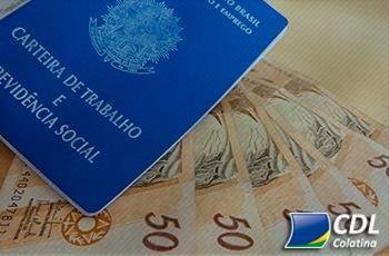 45% dos beneficiários do PIS/PASEP vão usar dinheiro extra para pagar dívidas em atraso