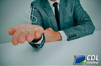 Aprenda como fazer financiamentos ou empréstimos mais vantajosos para o seu bolso