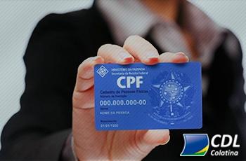 As 6 dúvidas mais comuns sobre a consulta de CPF
