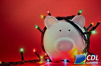 Despesas de final de ano: mantenha seu orçamento equilibrado e saiba seus direitos