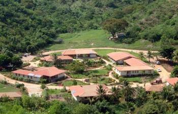 Instituto Terra, uma referência em Aimorés