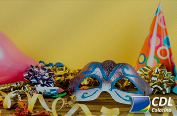 Carnaval: Dicas para se prevenir e curtir com segurança