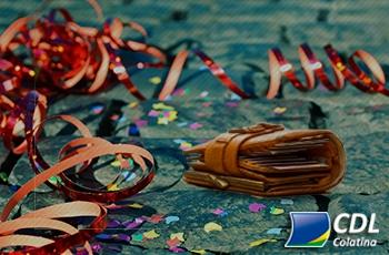 Perda ou roubo de documentos no Carnaval: o que fazer?