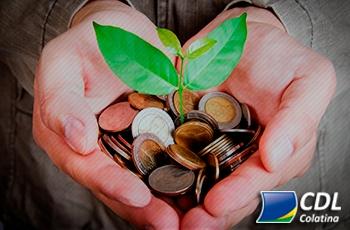 Quer começar a investir, mas não sabe como? Conheça a poupança, Tesouro Direto, LCI e LCA