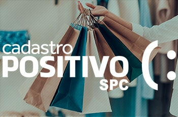Cadastro Positivo: o que muda para o consumidor?