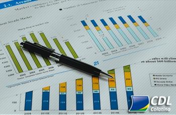 Em meio a instabilidades políticas, confiança dos micro e pequenos empresários recua 1,4 pontos em março