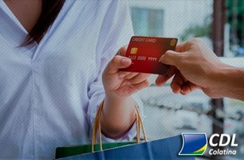 83 milhões de brasileiros possuem ao menos uma compra parcelada