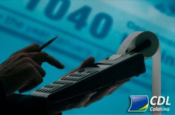 74% dos consumidores não sabem o quanto pagam de imposto embutido nas compras