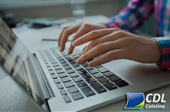 97% dos internautas buscam informações on-line antes de comprar em lojas físicas