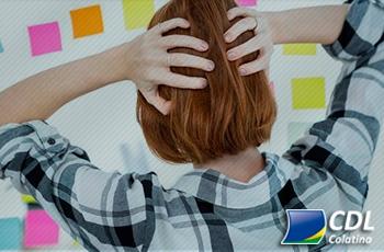 68% dos brasileiros não estão preparados para lidar com imprevistos