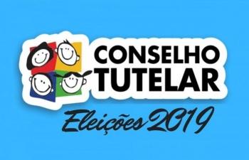 Aimorés realiza eleição para o Conselho Tutelar