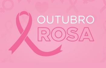Você sabe o que é Outubro Rosa?