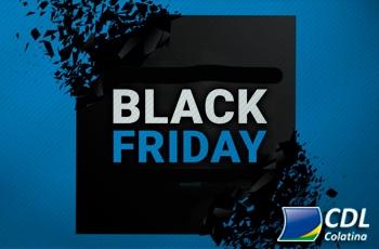 Cresce para 21% o número de empresários do varejo e de serviços que planejam aderir à Black Friday
