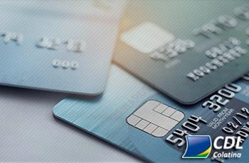 Saiba como usar o cartão de crédito ao seu favor