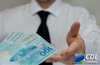 Empréstimo em bancos e financeiras é o maior vilão da inadimplência no país