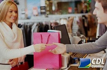 Qual a importância de manter sua carteira de clientes ativa?
