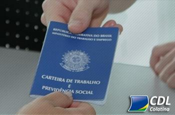 Para brasileiros, saúde pública e combate ao desemprego devem ser prioridades do país em 2020